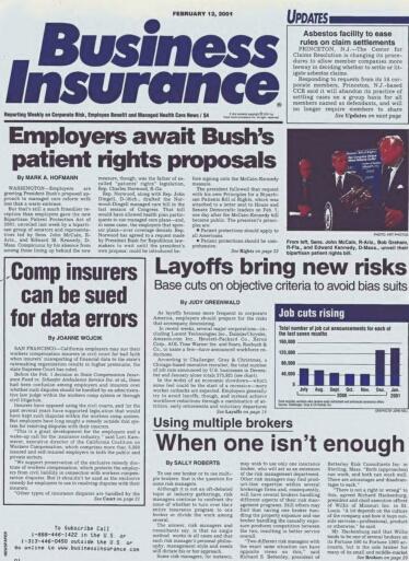 Feb 12, 2001