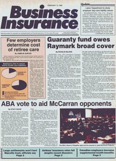 Feb 13, 1989