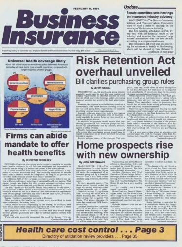 Feb 18, 1991