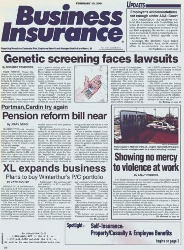 Feb 19, 2001