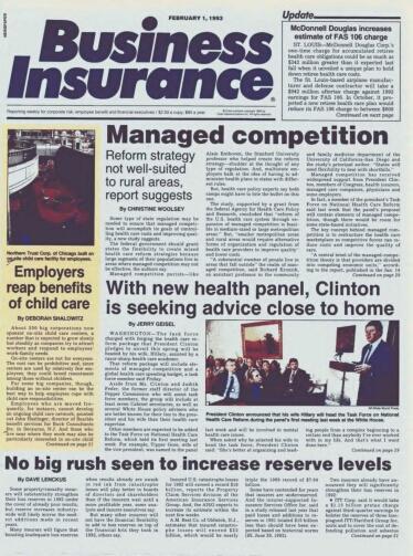 Feb 01, 1993