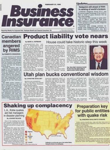 Feb 27, 1995