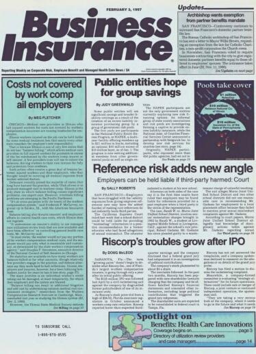 Feb 03, 1997
