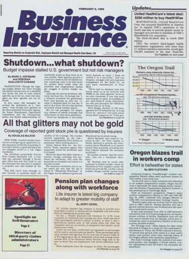 Feb 05, 1996
