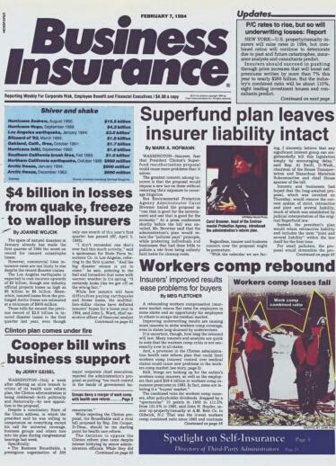 Feb 07, 1994
