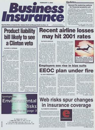 Feb 07, 2000