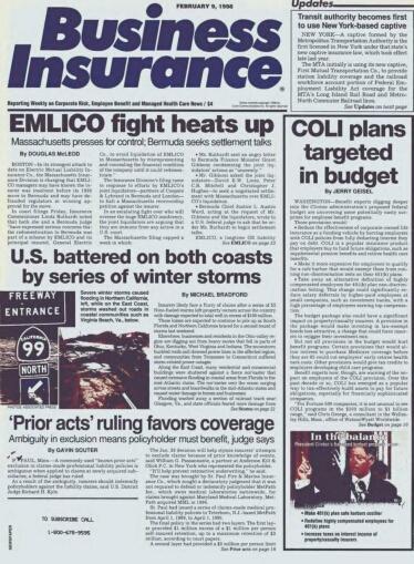 Feb 09, 1998