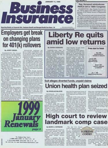 Jan 11, 1999
