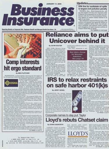 Jan 17, 2000