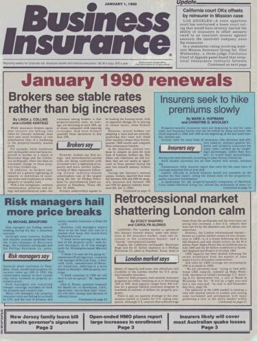Jan 01, 1990