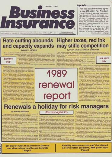 Jan 02, 1989
