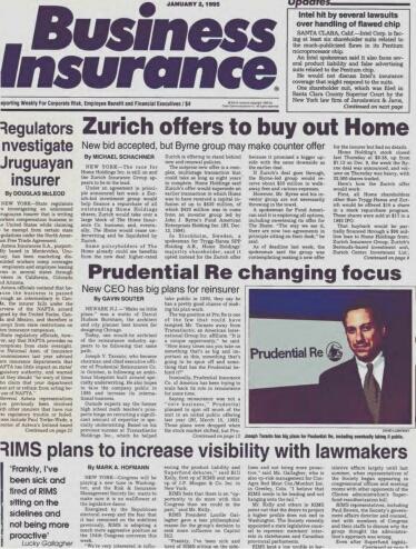 Jan 02, 1995