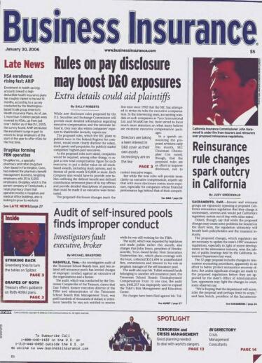 Jan 30, 2006