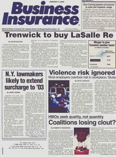 Jan 03, 2000