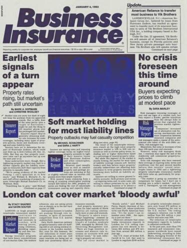 Jan 04, 1993