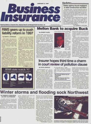 Jan 06, 1997