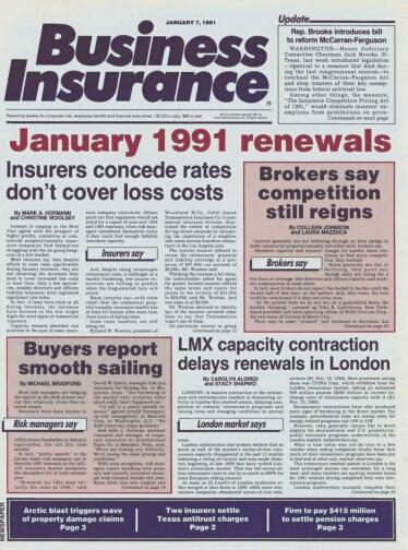 Jan 07, 1991