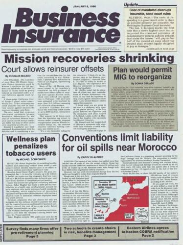 Jan 08, 1990