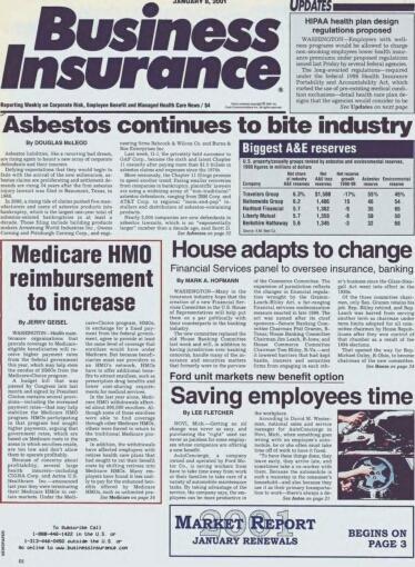 Jan 08, 2001