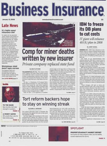 Jan 09, 2006