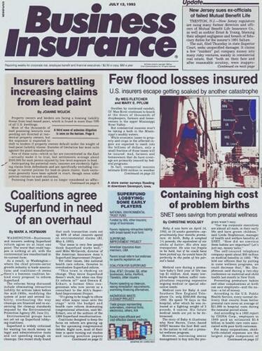 Jul 12, 1993