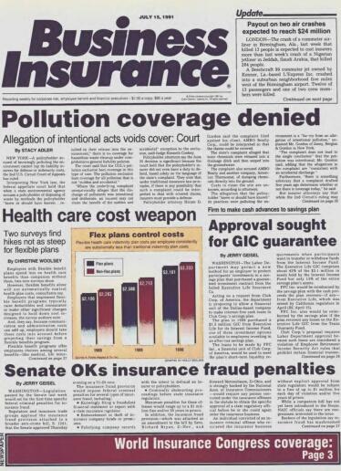 Jul 15, 1991