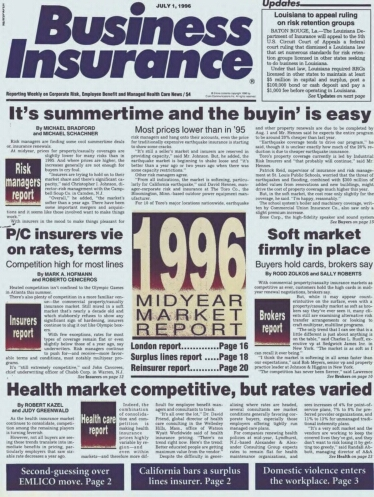 Jul 01, 1996