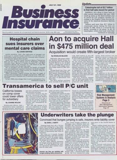Jul 27, 1992