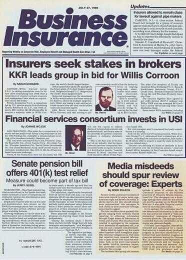Jul 27, 1998