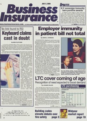 Jul 02, 2001