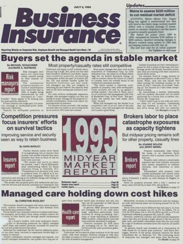Jul 03, 1995