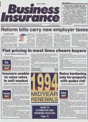 Jul 04, 1994