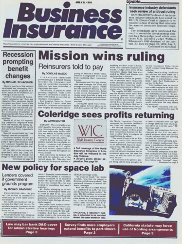 Jul 08, 1991