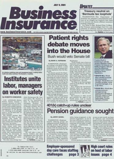 Jul 09, 2001