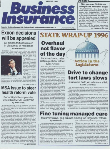 Jun 17, 1996