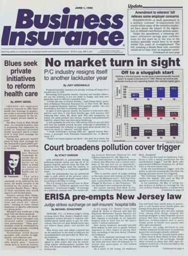 Jun 01, 1992