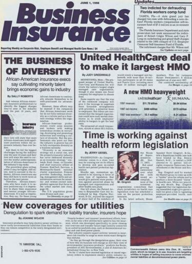 Jun 01, 1998