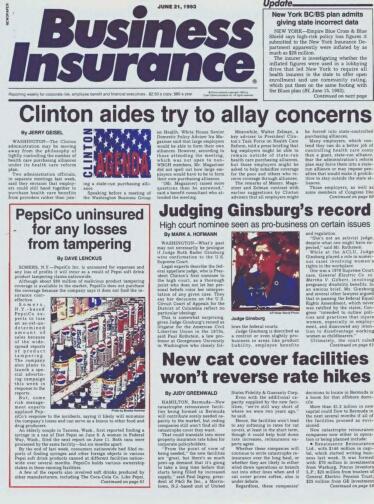 Jun 21, 1993