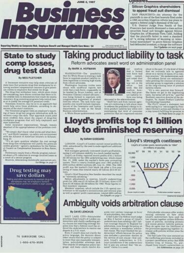Jun 02, 1997