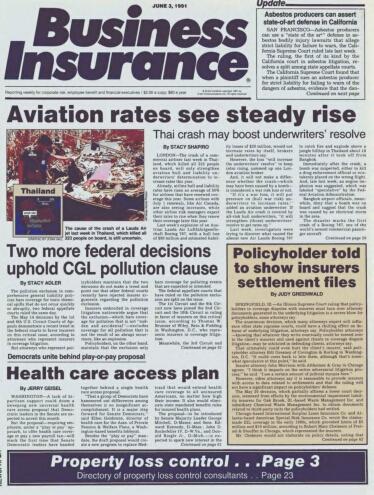Jun 03, 1991