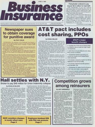Jun 05, 1989