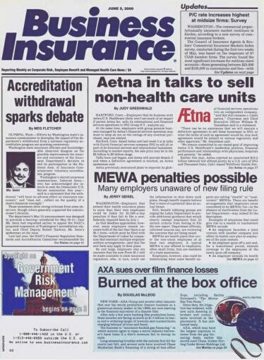 Jun 05, 2000