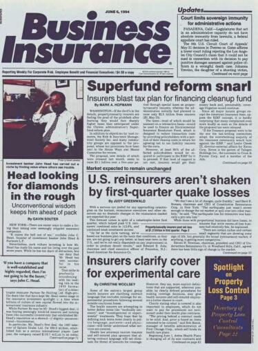 Jun 06, 1994