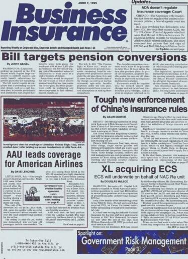 Jun 07, 1999