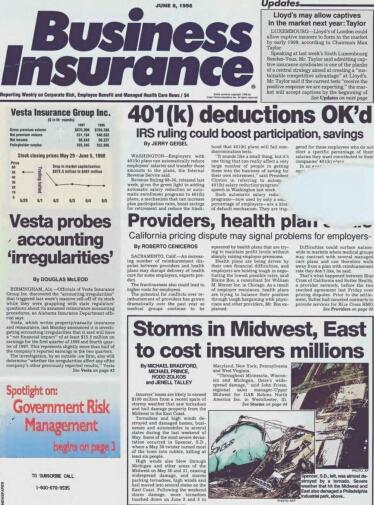 Jun 08, 1998
