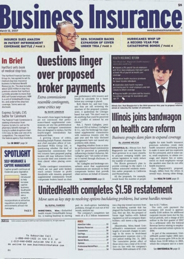 Mar 12, 2007