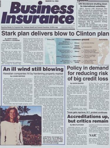 Mar 14, 1994