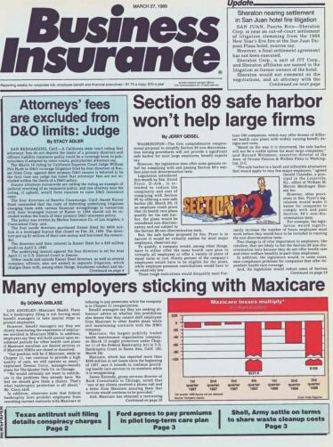 Mar 27, 1989