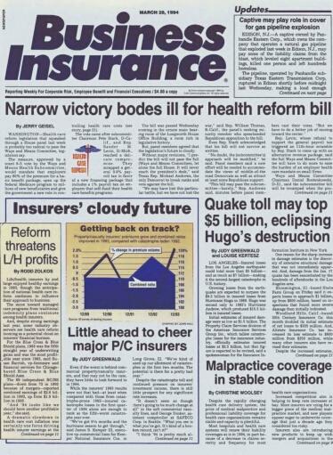 Mar 28, 1994