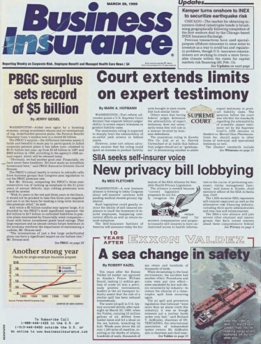 Mar 29, 1999